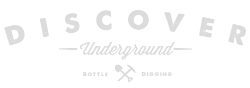 Discover Underground