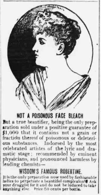 Wisdoms-Ad-Poisonous