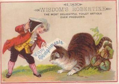 Wisdoms-Robertine-Trade-Card3